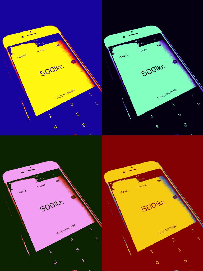 databerageri-mobilepay-mv